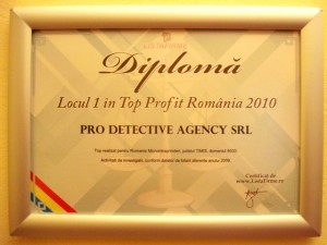 diploma prodetective(2)