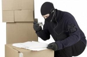 spionaj ilegal detectivi
