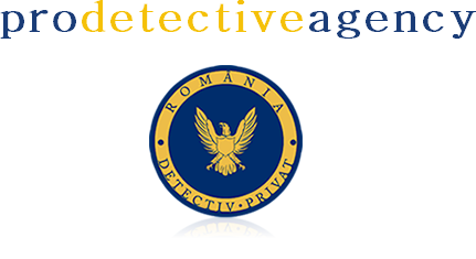 Pro Detective Agency Timisoara